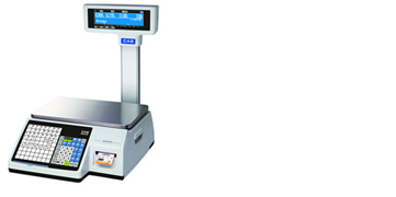 Weighing Scales | Barcode Systems